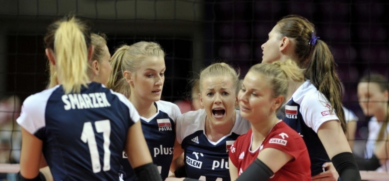 Turniej kwalifikacyjny do MŚ 2018: Polska - Słowacja 3:1