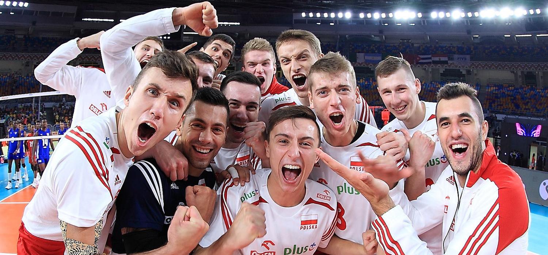 Marcin Komenda: to ważne zwycięstwo