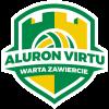 Aluron-Virtu-Warta-Zawiercie_logotyp.png