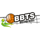BBTS Bielsko - Biała