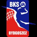 Łuczniczka Bydgoszcz