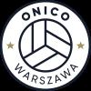 ONICO-Warszawa_logotyp.png