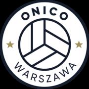 ONICO Warszawa