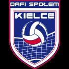 Dafi Społem Kielce