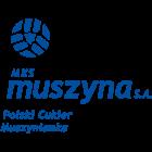 Polski Cukier Muszynianka Muszyna