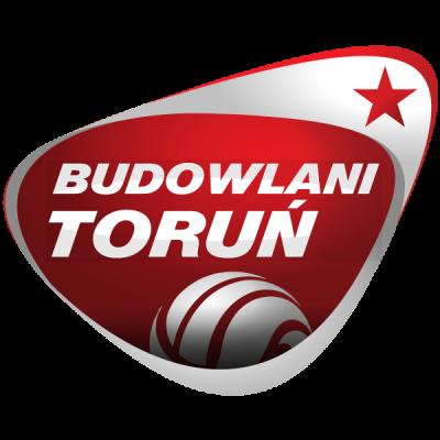 POLI Budowlani Toruń