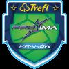 Trefl-Proxima-Krakow_logotyp.png