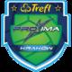 Trefl Proxima Kraków