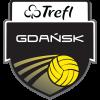 Trefl-Gdansk_logotyp.png