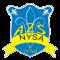 NKS NTO NYSA