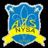 KS NYSA