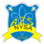 NKS NYSA