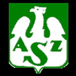 GALAXIA STARTER BANK CZĘSTOCHOWA AZS