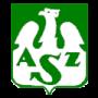 KS AZS CZĘSTOCHOWA SSA