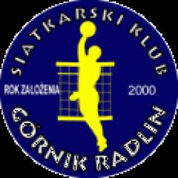 SK GÓRNIK RADLIN