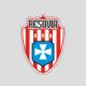 ASSECO RESOVIA S.S.A.
