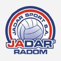 Jadar Sport S.A. Radom