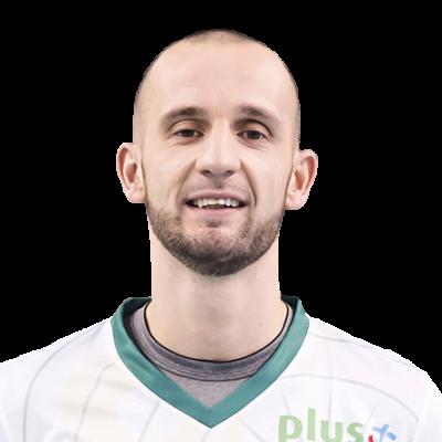 Łukasz Makowski