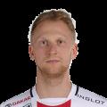 Jakub Jarosz