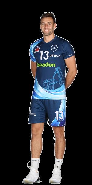 Marcin Wika