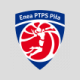 Enea PTPS Piła