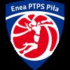 ENEA-PTPS-Pila_logotyp.png