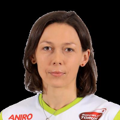 Marta Wójcik
