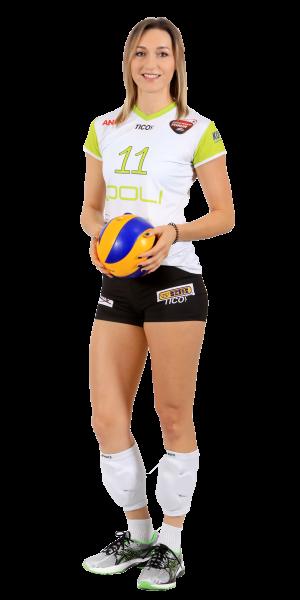 Ewelina Ryznar