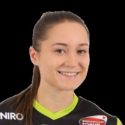 Agata Nowak