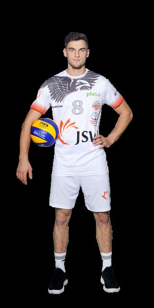 Marcin Ernastowicz