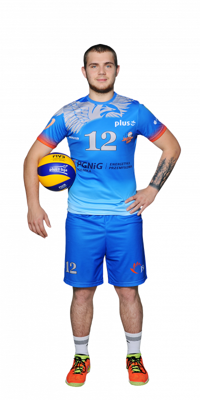Karol Gdowski