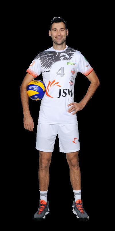 Grzegorz Kosok