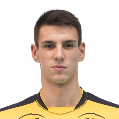 Aleksandar Nedeljković