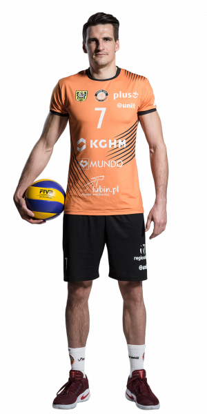 Maciej Gorzkiewicz