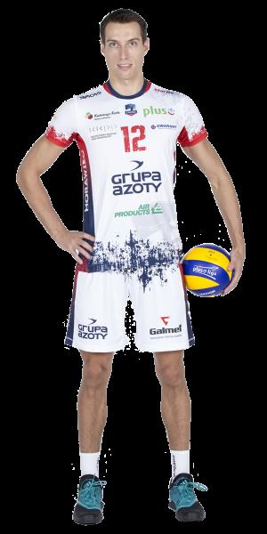 Krzysztof Zapłacki