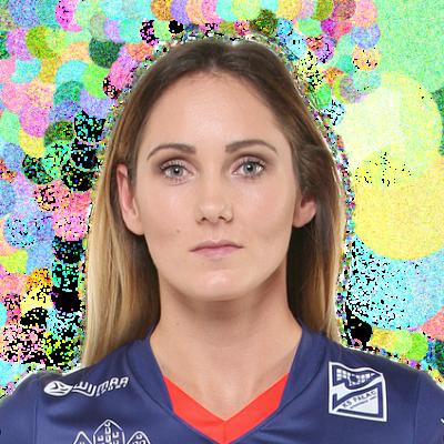 Katarzyna Wenerska