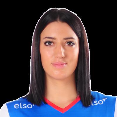 Dajana Bosković
