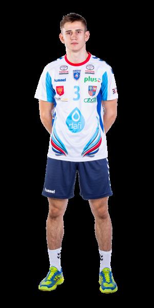 Vlad Orobko