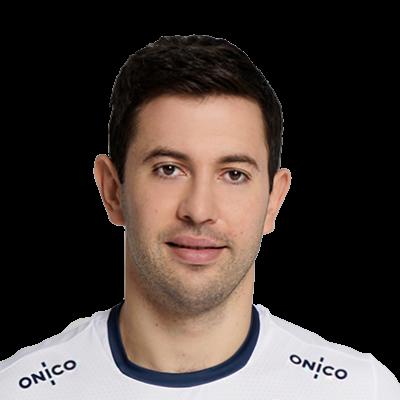 Nikola Gjorgiew
