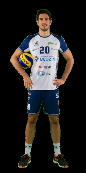 Rafael Araujo Rodrigues