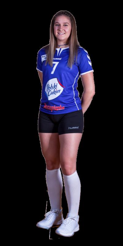 Karolina Portalska