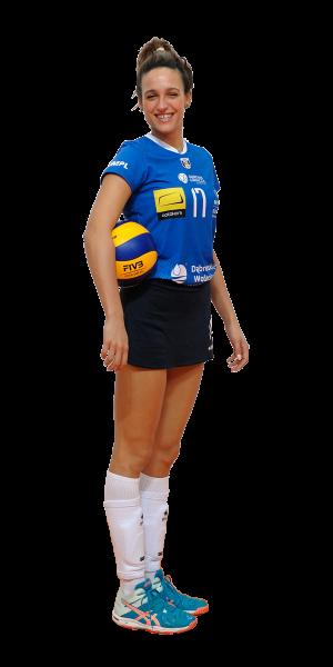 Sanja Trivunović