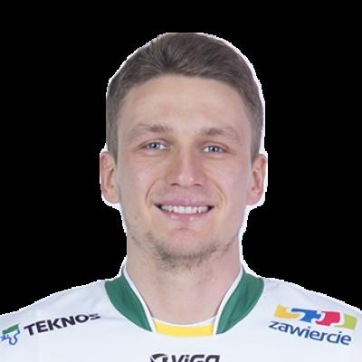 Maciej Zajder