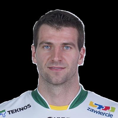 Grzegorz Bociek