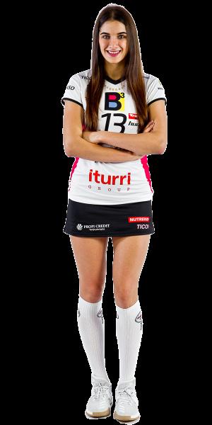 Martyna Świrad