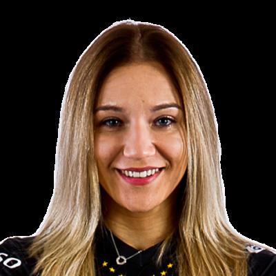 Izabela Lemańczyk