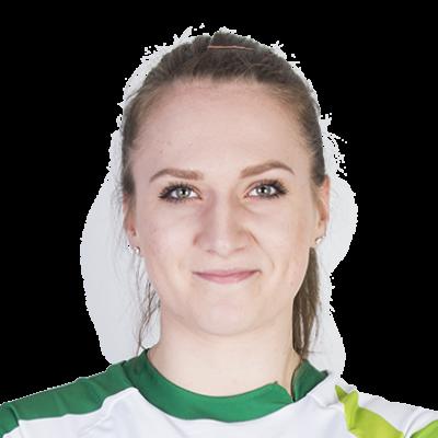 Natalia Murek