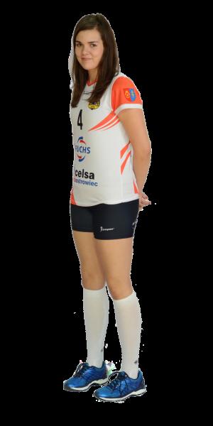 Paulina Stroiwąs