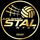 Stal AZS PWSZ Nysa