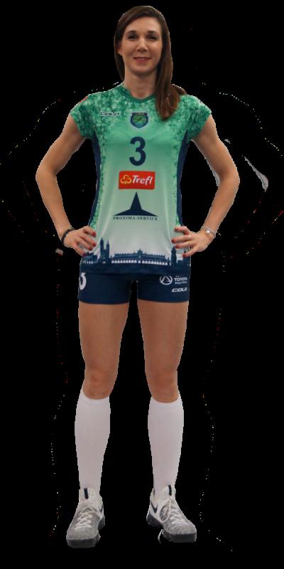 Jowita Jaroszewicz
